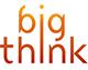 babble-logo