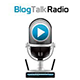 blog-talk-radio-logo