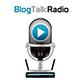 blog-talk-radio-logo
