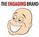 engaging-brand-logo