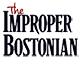 improper-bostonian-logo