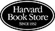 harvard-bookstore-logo
